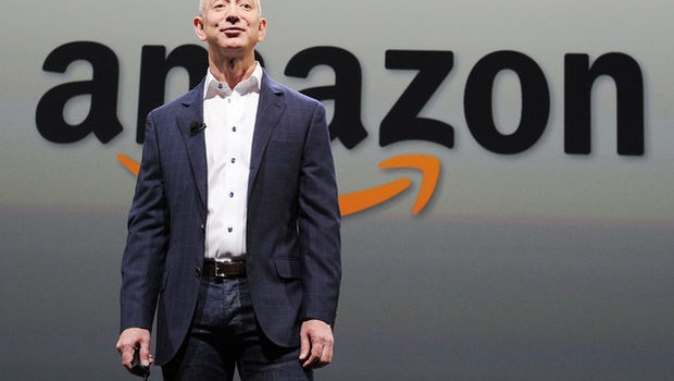 CEO-Amazon-Bezos-ArchivoEL-Comercio_ECMIMA20120906_0050_4