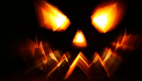 halloween-wallpaper-large006