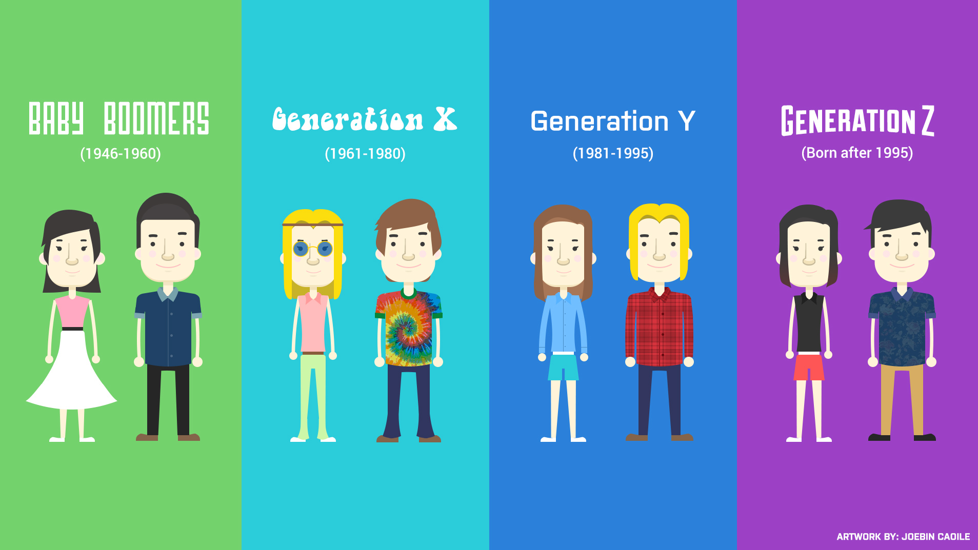 baby-boomers-to-gen-z